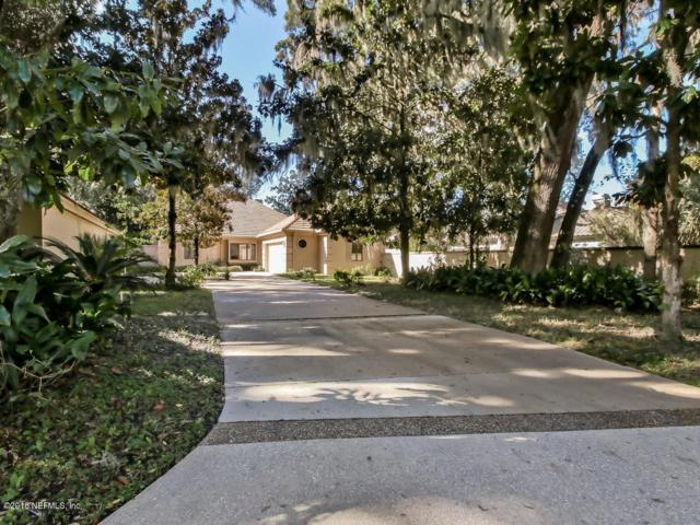 6744 Linford Ln, Jacksonville, FL 32217 (MLS #972091) :: EXIT Real Estate Gallery