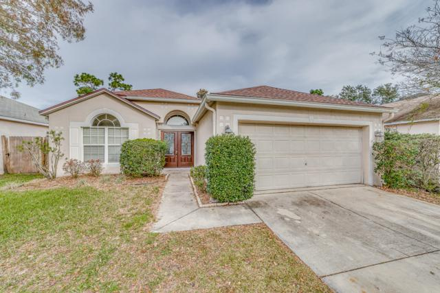 12585 Bent Bay Trl, Jacksonville, FL 32224 (MLS #972098) :: Ponte Vedra Club Realty | Kathleen Floryan