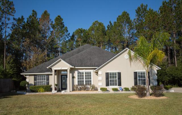 10644 Chester Park Ct, Jacksonville, FL 32222 (MLS #972114) :: The Hanley Home Team
