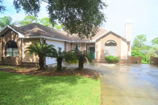 12489 Masters Ridge Dr, Jacksonville, FL 32225 (MLS #972145) :: Ancient City Real Estate