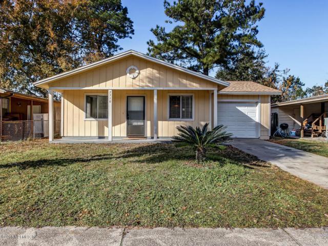 7510 Mc Cowan Dr, Jacksonville, FL 32244 (MLS #972169) :: Ponte Vedra Club Realty | Kathleen Floryan