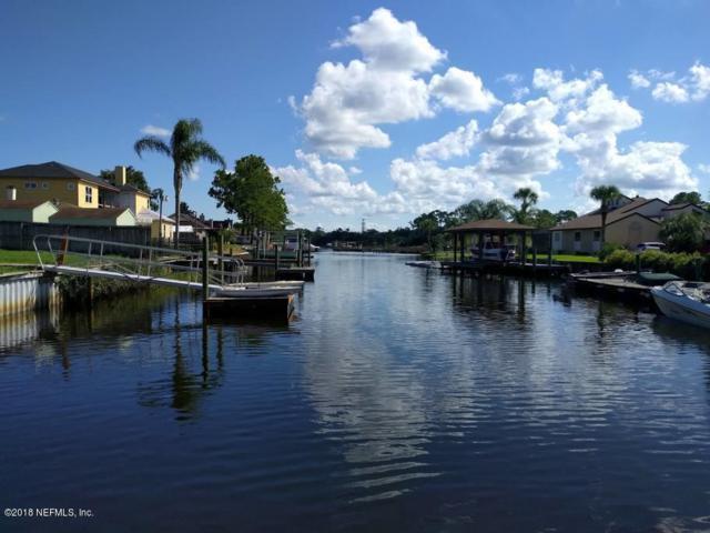 4242 Tideview Dr, Jacksonville, FL 32250 (MLS #972190) :: Ponte Vedra Club Realty | Kathleen Floryan