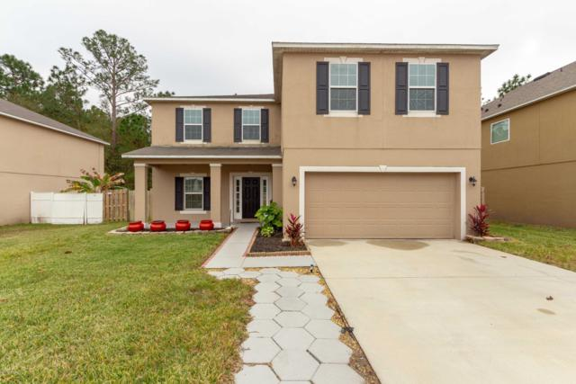 10232 Magnolia Hills Dr, Jacksonville, FL 32210 (MLS #972194) :: Ancient City Real Estate