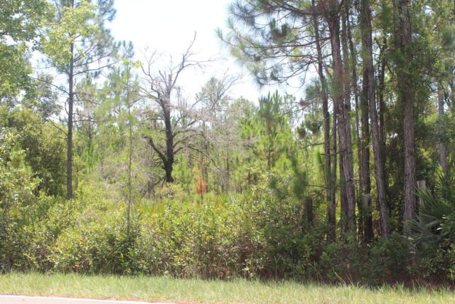 0 Plummer Rd, Jacksonville, FL 32219 (MLS #972216) :: Ancient City Real Estate