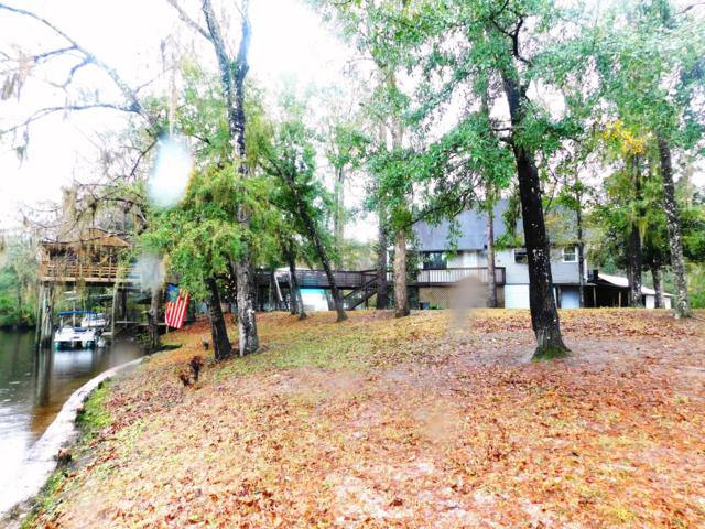 4060 Scenic Dr, Middleburg, FL 32068 (MLS #972226) :: CenterBeam Real Estate