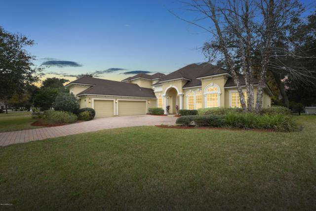 1044 W Dorchester Dr, St Johns, FL 32259 (MLS #972248) :: Ancient City Real Estate