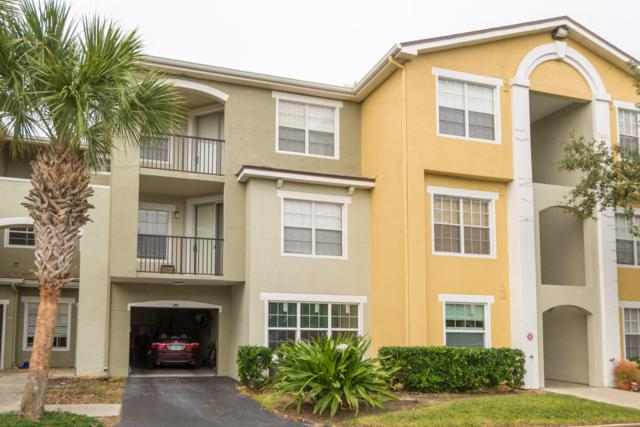 1050 Bella Vista Blvd 10-202, St Augustine, FL 32084 (MLS #972265) :: The Hanley Home Team