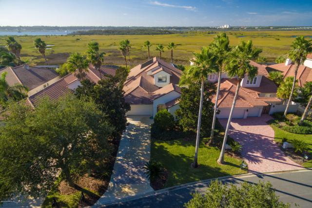 329 Fiddlers Point Dr, St Augustine, FL 32080 (MLS #972267) :: CenterBeam Real Estate