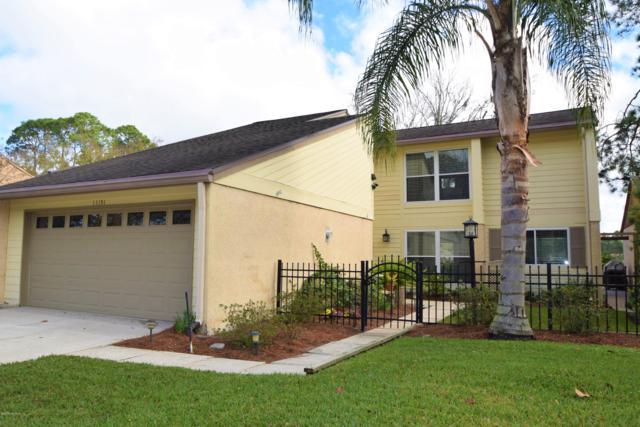 11151 Stowe Cottage Ln, Jacksonville, FL 32223 (MLS #972315) :: Ancient City Real Estate