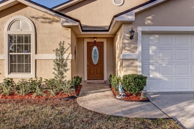 6391 Farmhill Ct, Jacksonville, FL 32218 (MLS #972406) :: Ancient City Real Estate