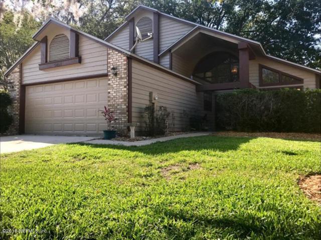 5452 Fort Caroline Rd, Jacksonville, FL 32277 (MLS #972411) :: CenterBeam Real Estate