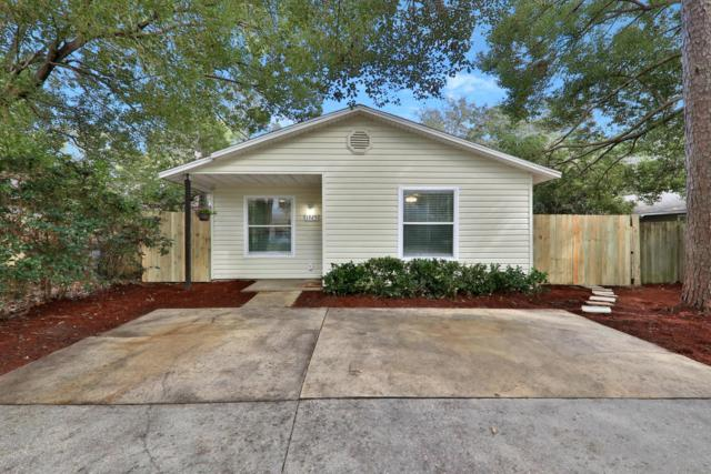 1925 Francis Ave, Atlantic Beach, FL 32233 (MLS #972415) :: CrossView Realty