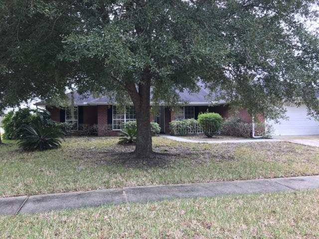 10576 Mcgirts Creek Dr, Jacksonville, FL 32221 (MLS #972419) :: The Hanley Home Team