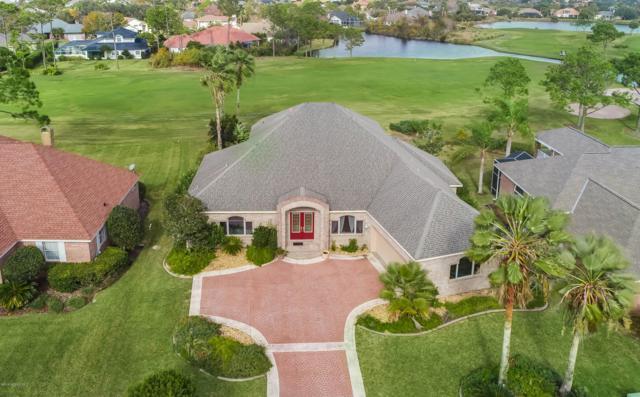 419 Marsh Point Cir, St Augustine, FL 32080 (MLS #972441) :: Ponte Vedra Club Realty | Kathleen Floryan