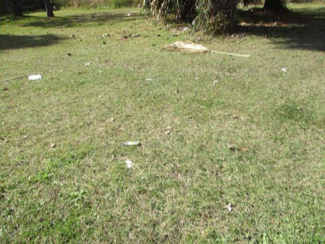 0 Soutel Dr, Jacksonville, FL 32219 (MLS #972456) :: Florida Homes Realty & Mortgage
