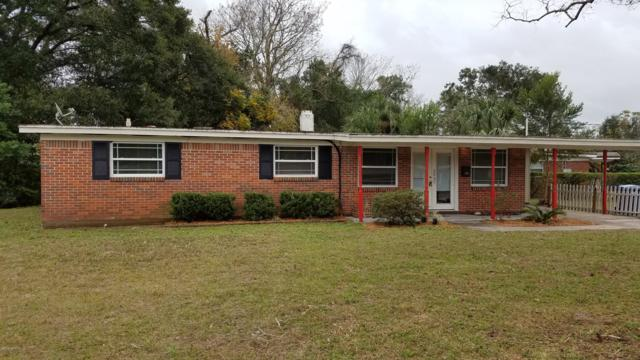 2937 Wedgefield Blvd, Jacksonville, FL 32277 (MLS #972467) :: Ancient City Real Estate