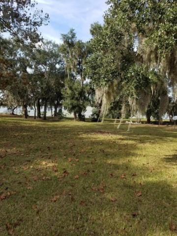 7076 Brightwater Dr, Keystone Heights, FL 32656 (MLS #972485) :: EXIT Real Estate Gallery