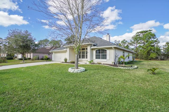 10729 Long Cove Ct, Jacksonville, FL 32222 (MLS #972529) :: Ancient City Real Estate