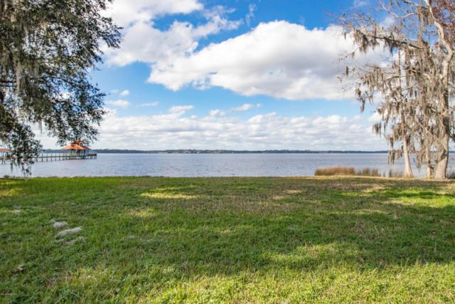 0000 Riverplace Ct, Jacksonville, FL 32223 (MLS #972572) :: 97Park