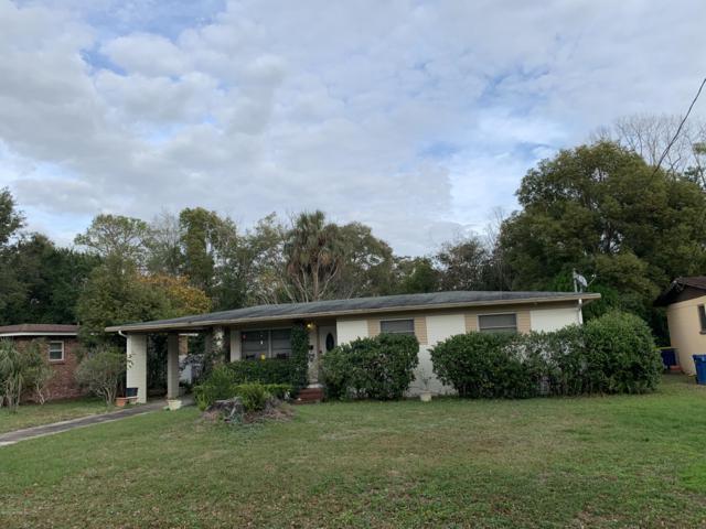 3211 De Carlo Ln, Jacksonville, FL 32277 (MLS #972586) :: Ponte Vedra Club Realty | Kathleen Floryan