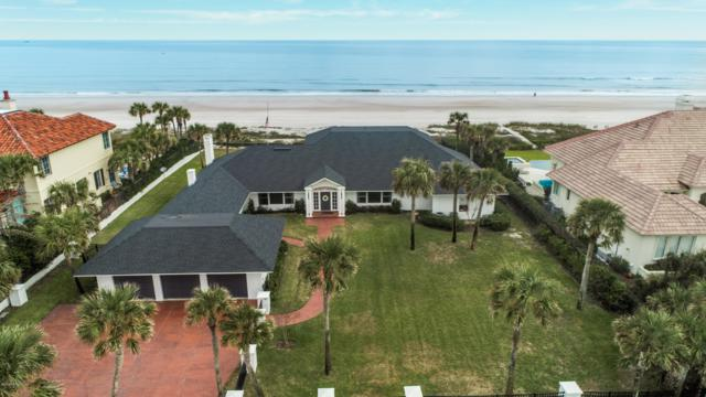 77 Ponte Vedra Blvd, Ponte Vedra Beach, FL 32082 (MLS #972697) :: Ancient City Real Estate