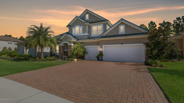 205 Portsmouth Bay Ave, Ponte Vedra, FL 32081 (MLS #972712) :: Young & Volen | Ponte Vedra Club Realty