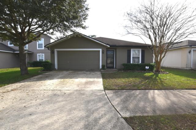 9670 Watershed Dr S, Jacksonville, FL 32220 (MLS #972718) :: EXIT Real Estate Gallery