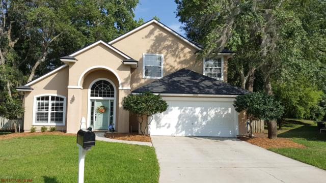 5148 Foreroyal Ct, Jacksonville, FL 32277 (MLS #972743) :: Home Sweet Home Realty of Northeast Florida