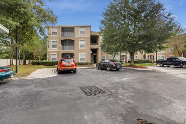 7990 Baymeadows Rd E #127, Jacksonville, FL 32256 (MLS #972752) :: The Hanley Home Team