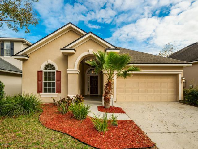 611 Candlebark Dr, Jacksonville, FL 32225 (MLS #972803) :: Ancient City Real Estate