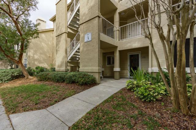 3 Arbor Club Dr #212, Ponte Vedra Beach, FL 32082 (MLS #972806) :: Ancient City Real Estate