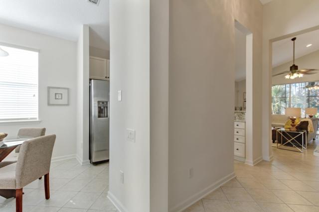 1208 Coghill Cir, St Augustine, FL 32092 (MLS #972821) :: Ancient City Real Estate