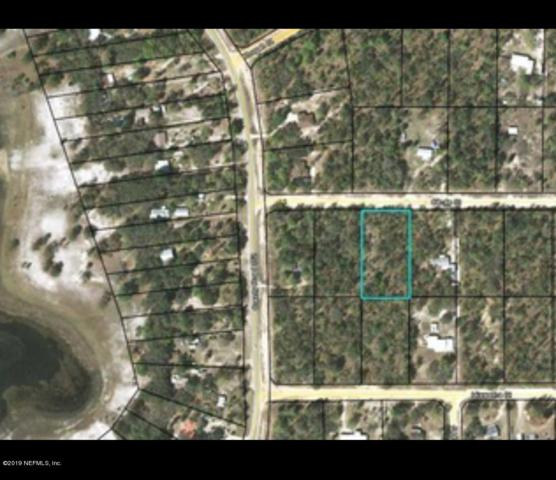 5685 Cibola St, Keystone Heights, FL 32656 (MLS #972823) :: EXIT Real Estate Gallery