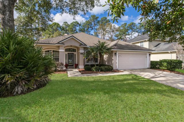 2408 Cobble Creek Ct, Fleming Island, FL 32003 (MLS #972903) :: Ancient City Real Estate