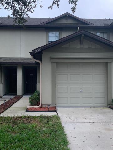 4625 Playschool Dr, Jacksonville, FL 32210 (MLS #972935) :: The Hanley Home Team