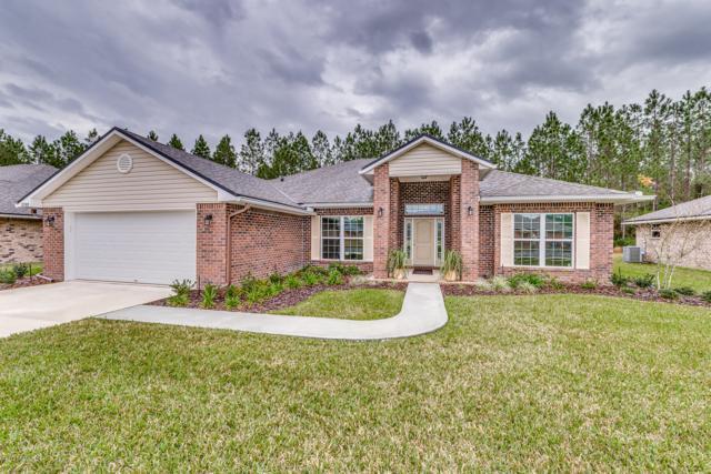 12588 Weeping Branch Cir, Jacksonville, FL 32218 (MLS #972938) :: Ancient City Real Estate