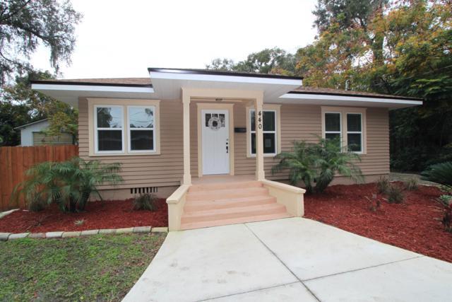 440 University Blvd N, Jacksonville, FL 32211 (MLS #972946) :: CenterBeam Real Estate