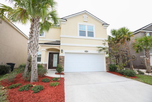 888 Glendale Ln, Orange Park, FL 32065 (MLS #973001) :: The Hanley Home Team