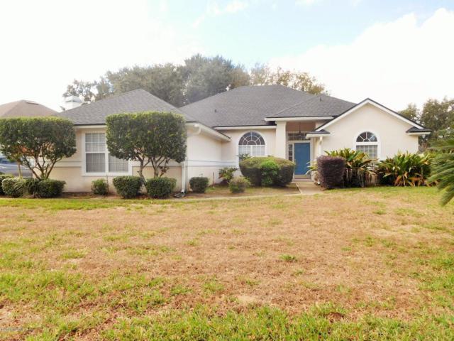 11424 Motor Yacht Cir N, Jacksonville, FL 32225 (MLS #973003) :: Ancient City Real Estate