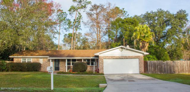 1245 Lemonwood Rd, St Johns, FL 32259 (MLS #973013) :: CrossView Realty