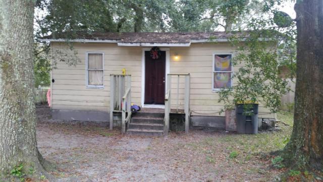 2344 Johnson Ave, Jacksonville, FL 32207 (MLS #973029) :: EXIT Real Estate Gallery