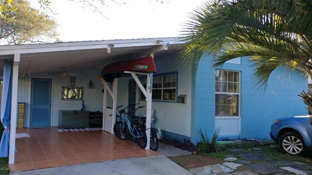 614 6TH Ave N, Jacksonville Beach, FL 32250 (MLS #973047) :: Ancient City Real Estate