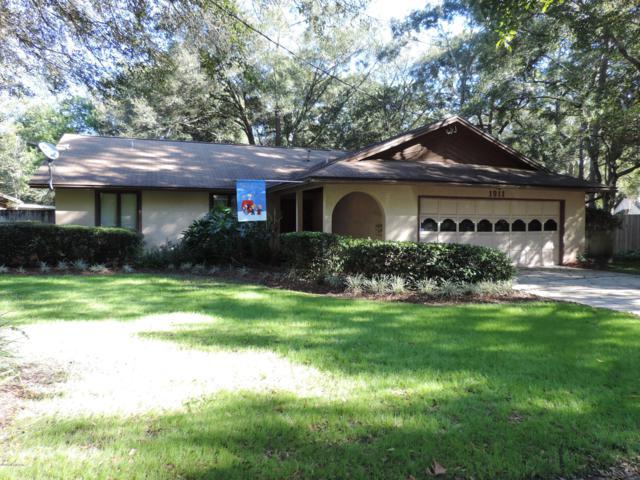 1911 Bartram Rd, Jacksonville, FL 32207 (MLS #973055) :: CrossView Realty