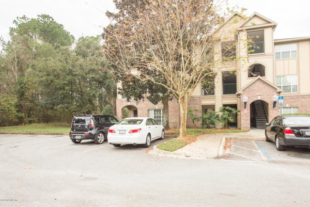 7800 Point Meadows Dr #1521, Jacksonville, FL 32256 (MLS #973058) :: The Hanley Home Team