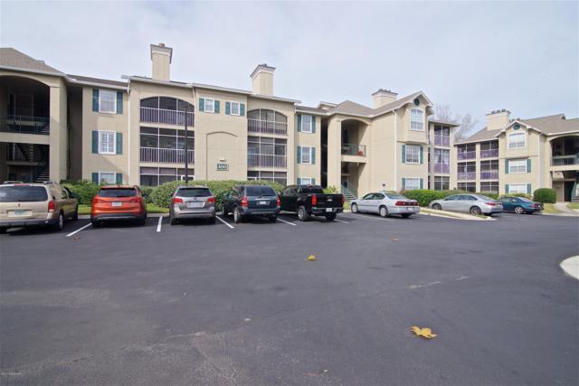 400 Sandiron Cir #425, Ponte Vedra Beach, FL 32082 (MLS #973074) :: Ponte Vedra Club Realty | Kathleen Floryan