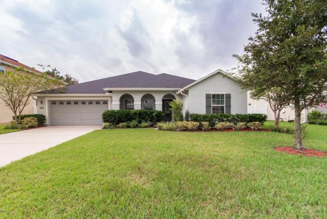 4206 Alex Rose Ct, Jacksonville, FL 32223 (MLS #973085) :: Florida Homes Realty & Mortgage