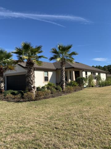 20 Goldenrod Park Rd, Ponte Vedra, FL 32081 (MLS #973137) :: Ancient City Real Estate