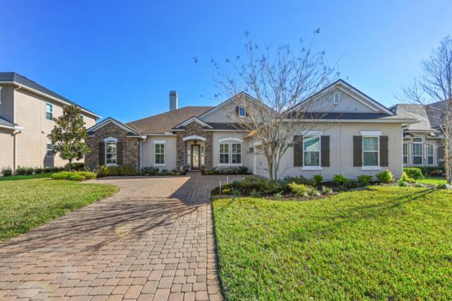 115 Telford Dr, St Johns, FL 32259 (MLS #973149) :: Ancient City Real Estate