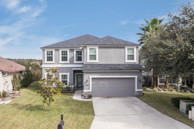 13447 Devan Lee Dr E, Jacksonville, FL 32226 (MLS #973154) :: The Hanley Home Team