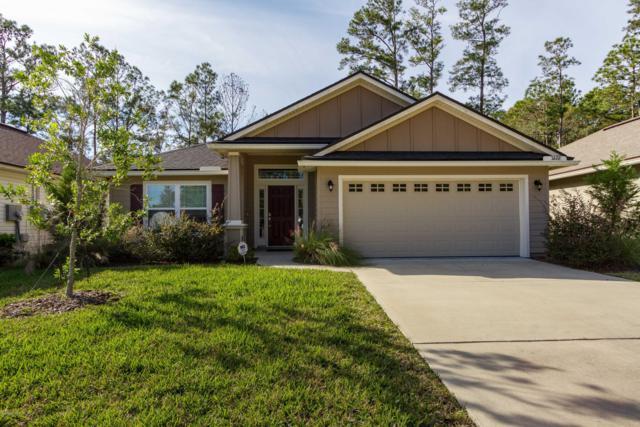 2688 Bluff Estate Way, Jacksonville, FL 32226 (MLS #973158) :: Florida Homes Realty & Mortgage